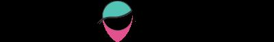 wanderingella-logo-1