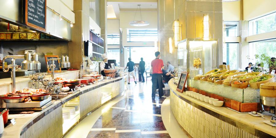 cebu-city-marriott-hotel